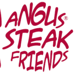 logo_steak_friends