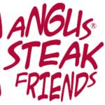logo_steak_friends