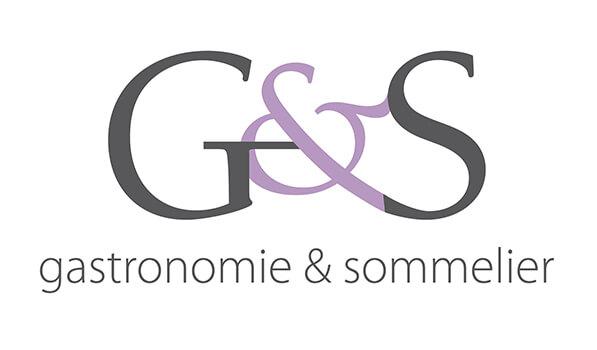 G&S - Patrik Bečvář, 7.3. 2014