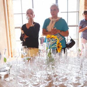 Fotogalerie - oslava 10. výročí Angusfarm Soběsuky
