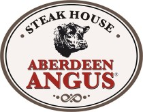 ANGUS-steak-house-logo-08