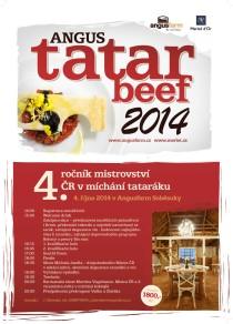 Program ATB 2014