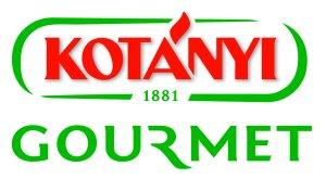 logo-kotanyi