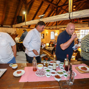 Angus Tatar Beef 2014 je za námi…A jaké to bylo?