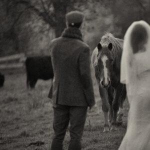 Svatba? Svatba! Jedině u nás...