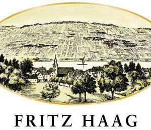 Parádní moselská vína v Angus Farm Soběsuky