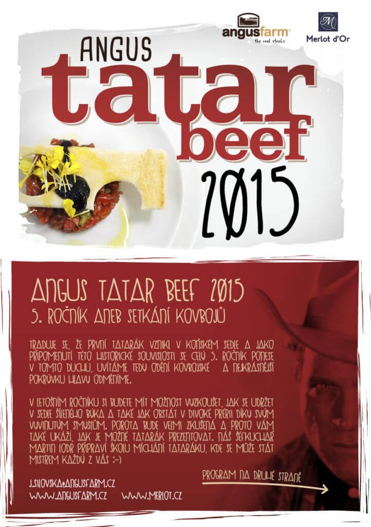 TATAR_BEEF_2015_letak_A5
