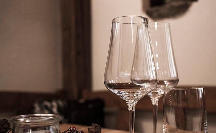 Prožijte romantickou večeři ve dvou