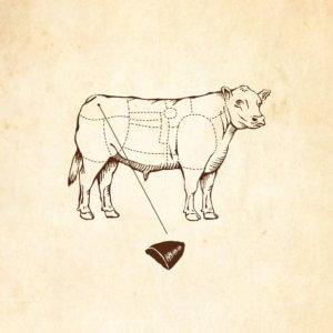 Hovězí steaky - tipy, grilování a druhy steaků