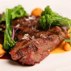 steak chuck roll