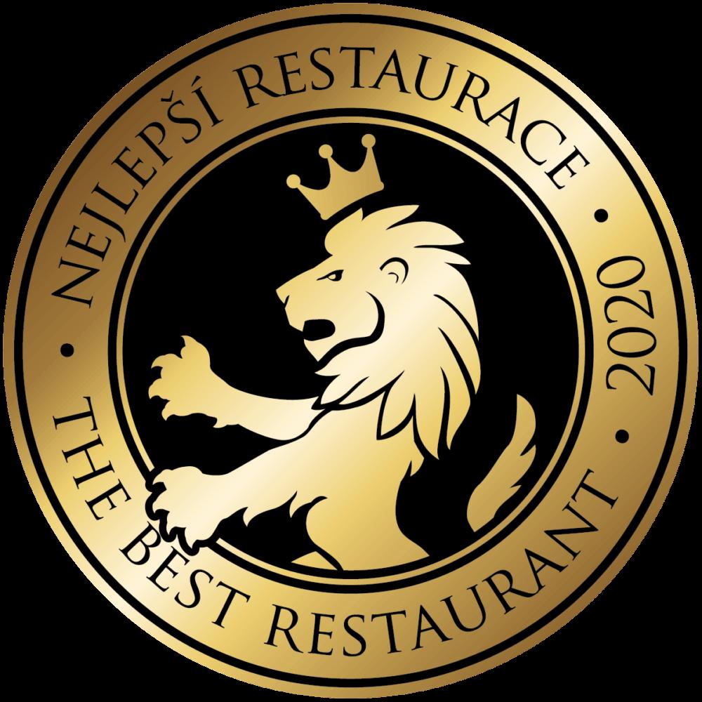 Nejlepší restaurace - TopLife Czech